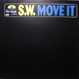S.W. (Sjoerd Wijdoogen) - Move It