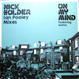 Nick Holder - On My Mind (Ian Pooley Mixes)