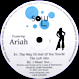 Solu Music - The Way I'll Feel (If You Touch)