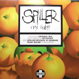 Spiller / St. Germain - Cry Baby / Rose Rouge (Remix)