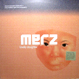 Merz - Many Weathers Apart (Remixed FK)
