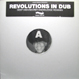 Ashley Beedle - Revolutions In Dub