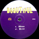 Mary J. Blige - Beautiful (DJ Spen & Karizma Remixes)