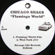 Chicago Shags - Flamingo World