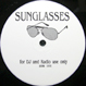 Corey Hart - Sunglasses At Night (Mix)