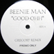 Beenie Man - Good Ohh (Gregory Remixes)