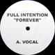 Full Intention - Forever (Michael Jackson - Rock With You.)