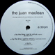 Juan MacLean - By The Time I Get To Venus