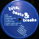 Ben Cook - Bits, Beats & Breaks