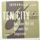 Ten City - Classics 1