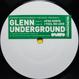Glenn Underground - Afro Gente / I Feel No Love