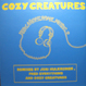 Cozy Creatures - How About Some Music ?