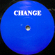 Modjo - Change / Chillin'