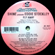 Eddie Stockley - Fly Away