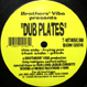 Brothers' Vibe - Dub Plates