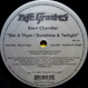Kerri Chandler?? Bar A Thym / Sunshine & Twilight
