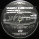 Spanish Clubhouse - Samba Baby (Remixes)