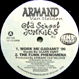 Armand Van Helden - Old School Junkies Pt. 2
