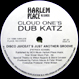 Mighty Dub Katz (Norman Cook) / Cloud One - It's Just Another