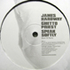 James Hardway - Speak Softly (Block 16 Remix)