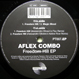 Aflex Combo - Freedom Hill EP
