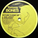 Tommy Bones - Future Classic EP