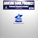 Abicah Soul Project - Nakungi (Sequel To Diablo)