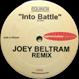 Equinox - Into Battle (Joey Beltram Remix)
