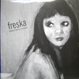 Freska - Some Turns Inside