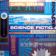 Carl Craig - Science Fiction