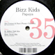 Bizz Kids - Papaya