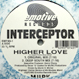 Interceptor (Murk) - Higher Love